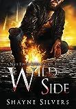 Wild Side: A Nate Temple Supernatural Thriller Book 7