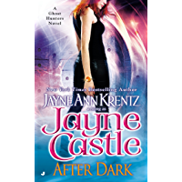 After Dark (Ghost Hunters, Book 1) (Harmony) (English Edition)