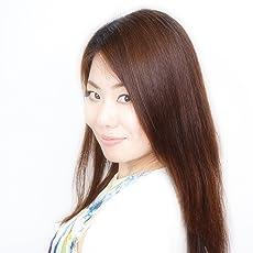 中川 美恵