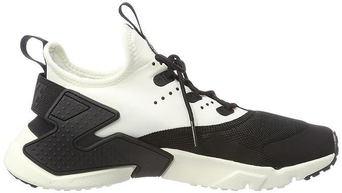 Nike Huarache Drift (GS), Zapatillas de Running para Niños