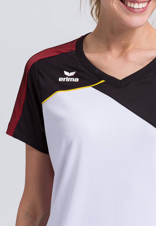 Femme T-Shirt Erima 1081816