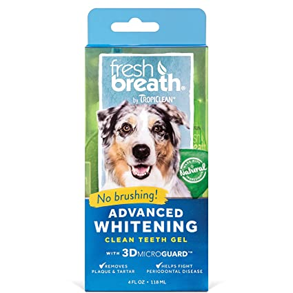 Mouth Cleaning Set For Large Dogs To Rank First Among Similar Products Dogs Tartar Scrapping Agriculture & Forestry