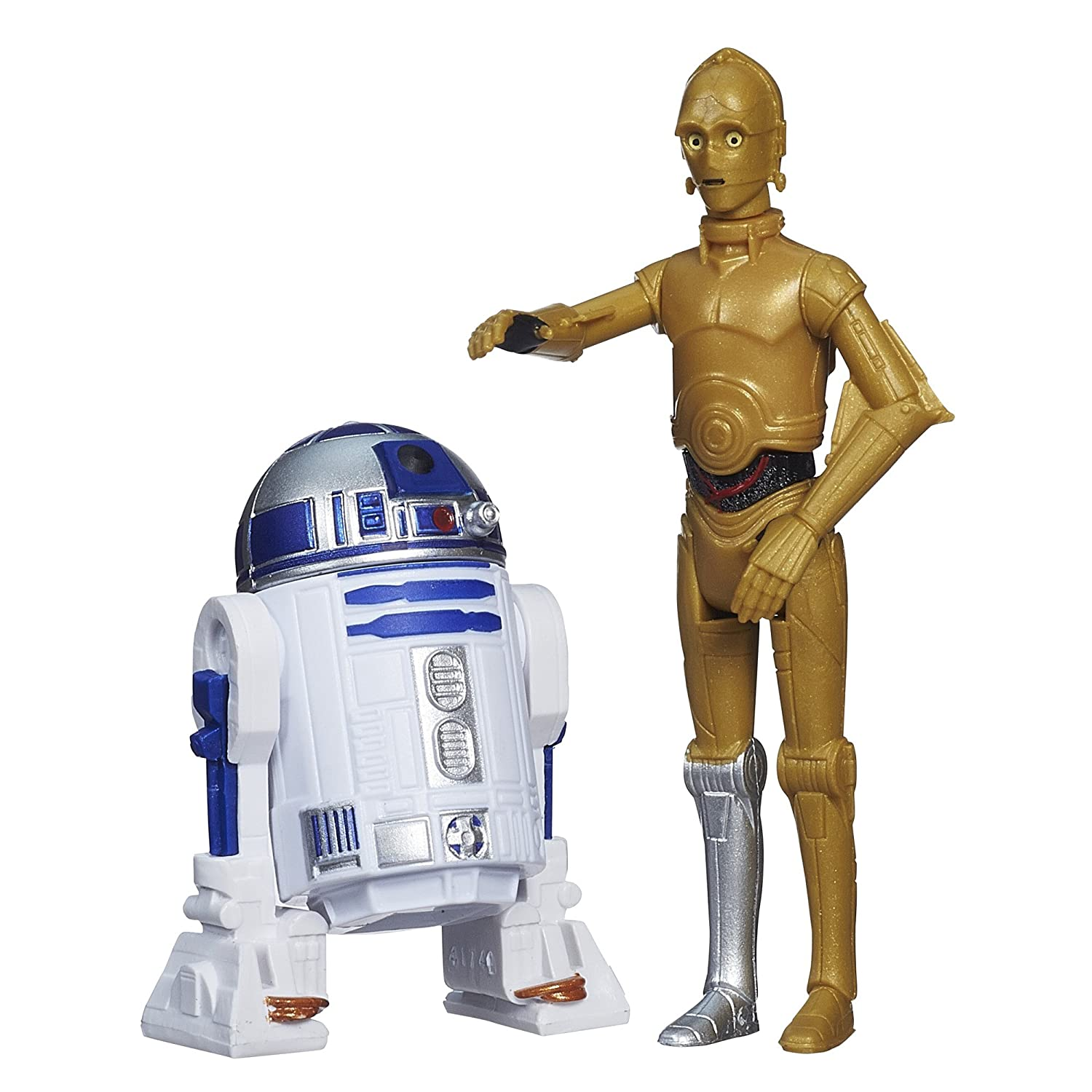 star wars c3po and r2d2 meet