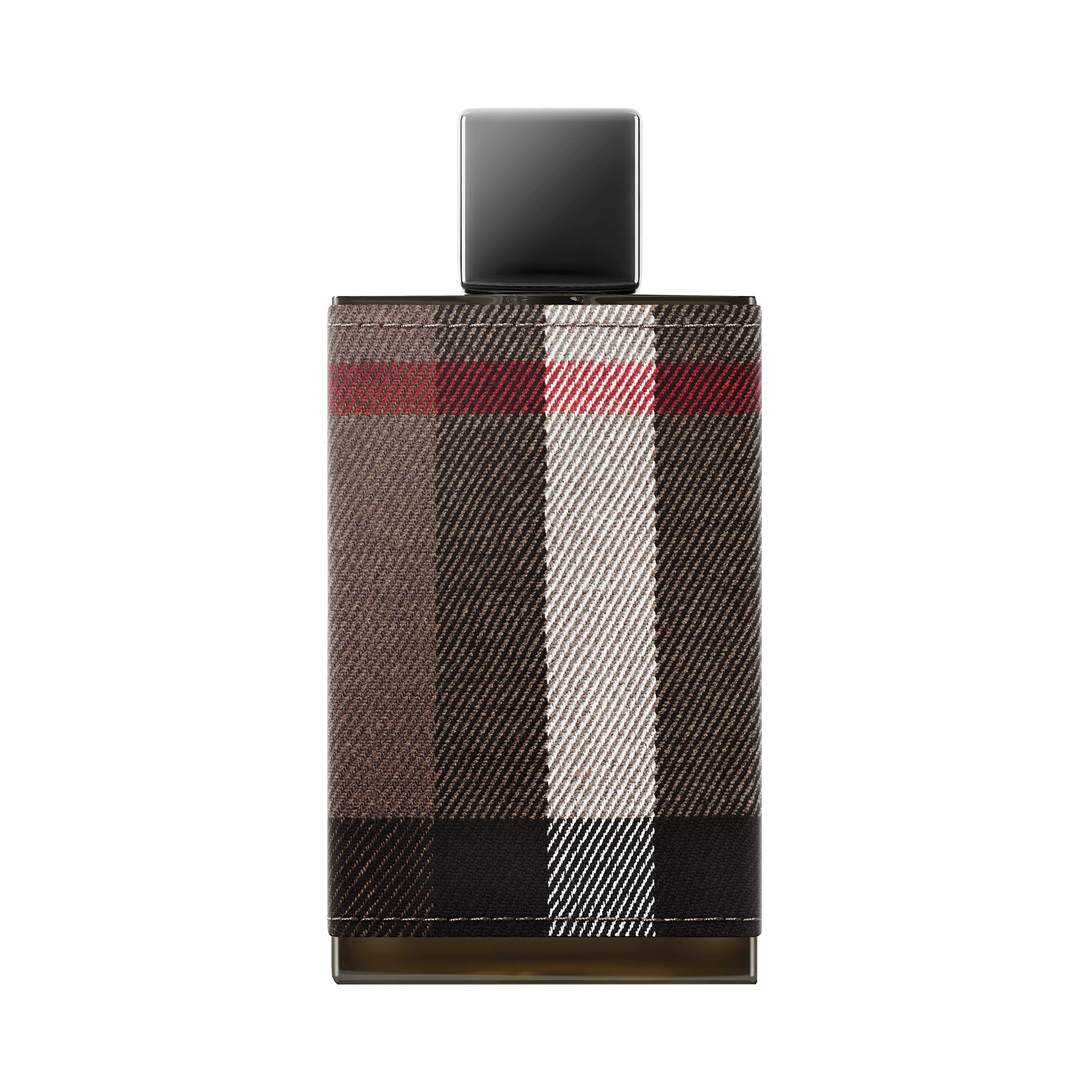 6057d9681279 Amazon.com  BURBERRY London Eau De Toilette for Men  Burberry  Luxury Beauty