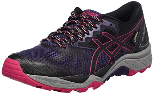 asics goretex women