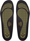 Keen Utility Men's K-20 Insole with Extra Cushion