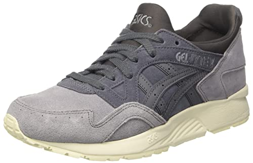 best cheap 8a1be 5aab4 ASICS GEL-LYTE V