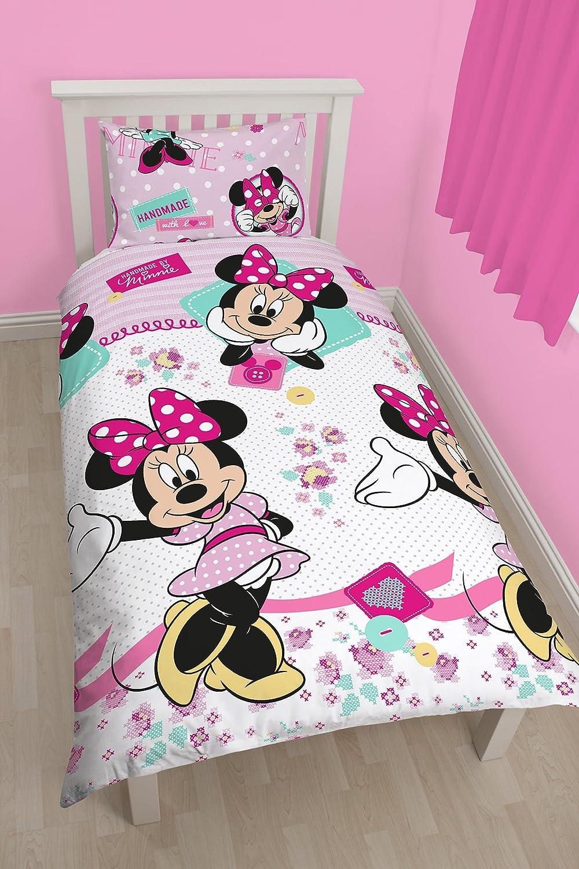 Ropa de cama y almohadas hogar y cocina - Almohadas para cama ...