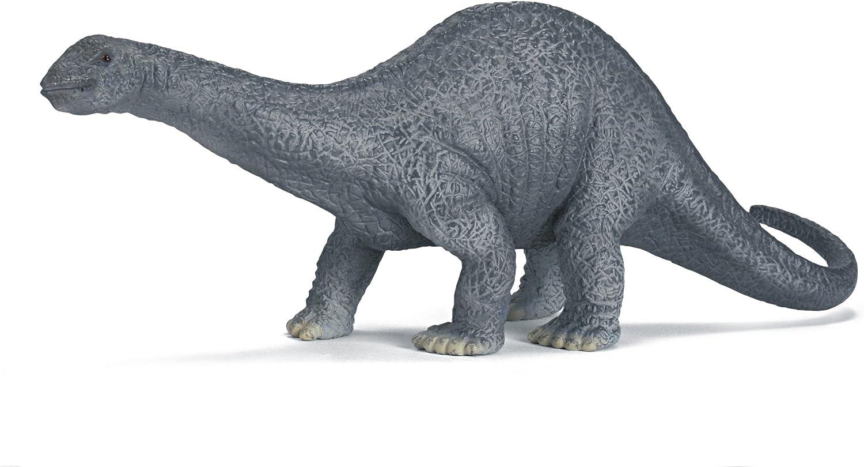 Figurine 14501 Animaux Schleich Apatosaurus