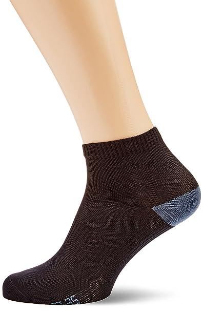 cercare nuovi prodotti caldi 100% autentico hummel - Calze da Bambino Performance 2-Pack Socks, Bambini ...