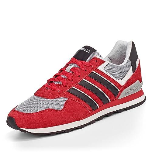 online store 934fe c5c2d scarpe adidas 10k uomo