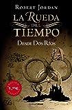 Desde dos Ríos. Edición especial (Fantasía Épica)