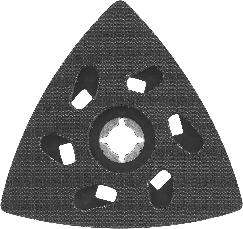 Bosch OSL350SPD Starlock Oscillating Multi-Tool Delta Sanding Pad