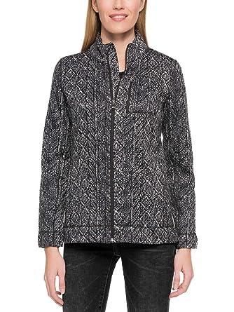 Marc New York Ladies' Lightweight Full Zip Jacket at Amazon ...