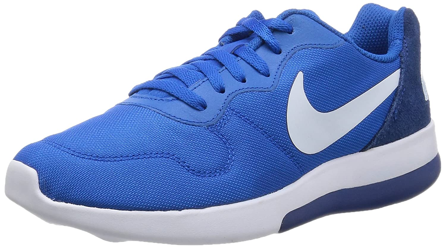 brand new 3dce1 7f046 Nike Women s 844901-400 Fitness Shoes  Amazon.co.uk  Shoes   Bags
