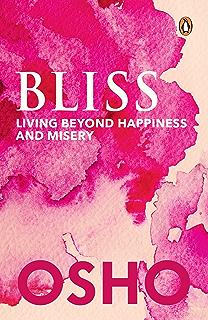 Book Of Women Ebook Osho Amazonin Kindle Store
