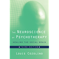 The Neuroscience of Psychotherapy: Healing the Social Brain (Third Edition) (Norton Series on Interpersonal Neurobiology…
