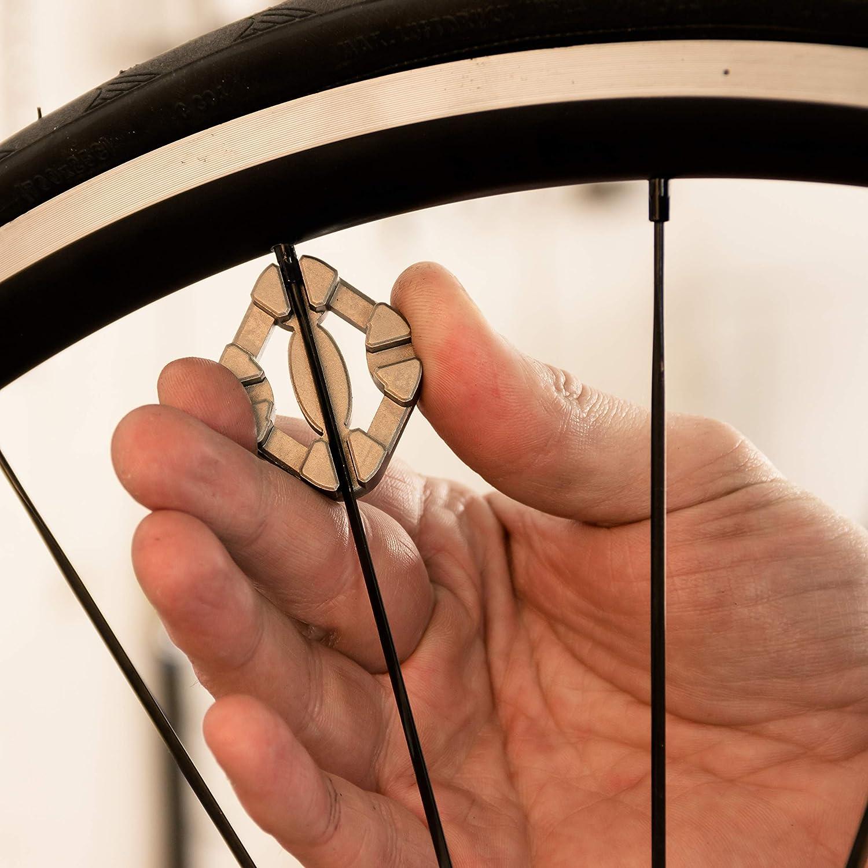 BBB bike tools spoke key Turner BTL-15