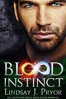 Blood Instinct: An Unputdownable Dark Lycan