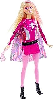 61ef7dd580 Amazon.com  Barbie Styled By Marni Senofonte Doll  Toys   Games