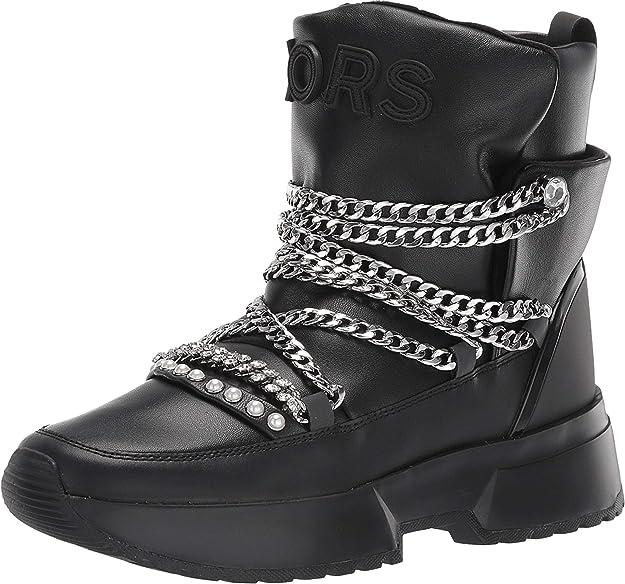 michael kors boots canada sale