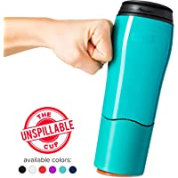 Mighty Mug Plastic Go Style Mug - Teal