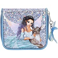 Depesche 10694 – Monedero, Fantasy Model Iceprincess, Aprox.