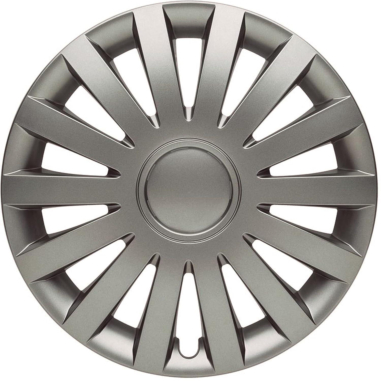 Genuine Hyundai 47382-39229 Wheel Spacer