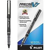 PILOT Precise V7 Stick Liquid Ink Rolling Ball