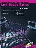 Stage Lighting Handbook: Francis Reid: 9780878301478