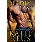 Deadly Past (Verona Bay Book 2)