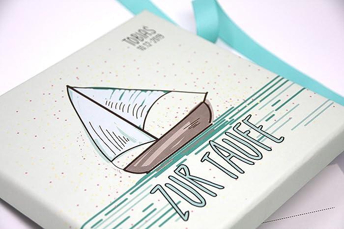 Geldgeschenk Geld Verpackung Gluckwunschkarte Zur Taufe