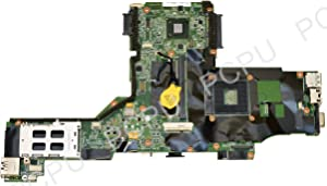 63Y1989 Lenovo ThinkPad T420 Intel Laptop Motherboard s989