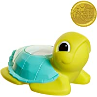Dreambaby Room and Bath Thermometer Turtle