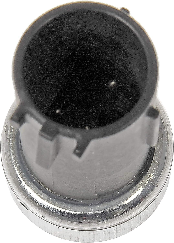 Dorman 904-610 HVAC Pressure Switch for Select Models