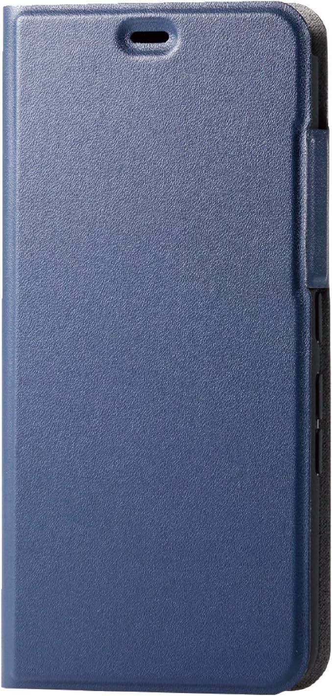 XLC PD-F02 Faltpedal Reflektor schwarz 1 Paar