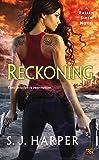 Reckoning (A Fallen Siren Novel)