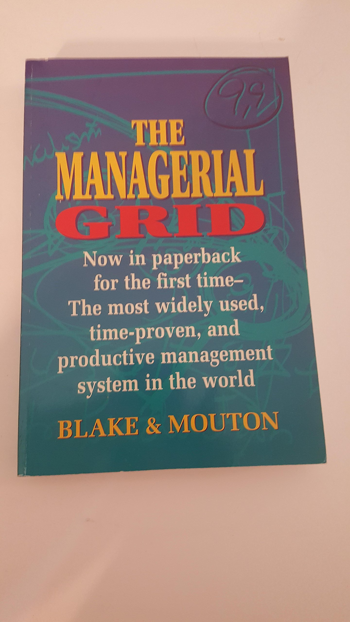 The managerial grid amazon robert r blake jane s mouton the managerial grid amazon robert r blake jane s mouton libros en idiomas extranjeros malvernweather Gallery