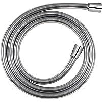 Artema Chroma-Tech A45540 Spiral, 150 cm, Krom