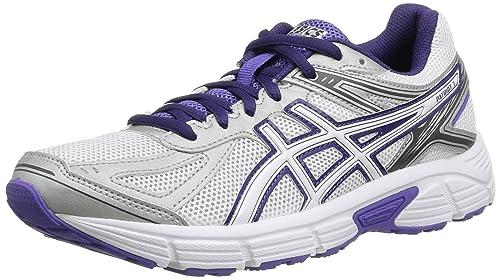 ASICS Sneakers scarpe da running corsa sportive Donna