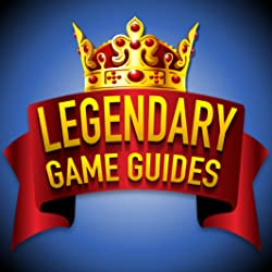 Legendary Game Guides