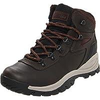 Columbia Kadın Newton Ridge Plus Yürüyüş Ayakkabısı, 1