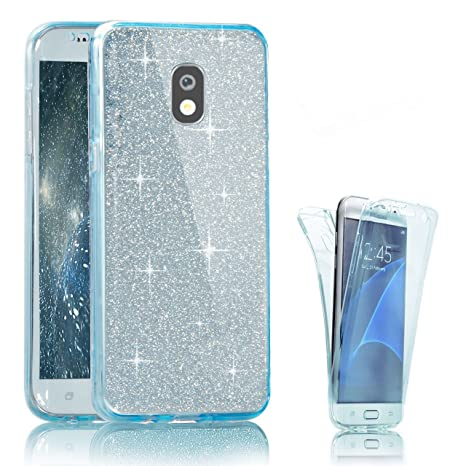 cover custodia samsung j7 2017
