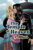 The Temple of Heaven (Made In China Book 2)