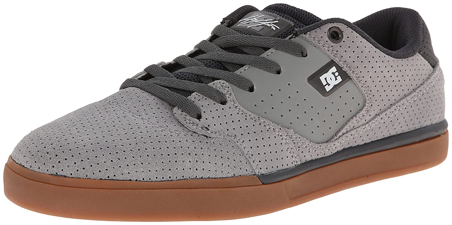 DC Mens Cole Lite