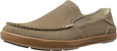 Canvas - Mens Casual Shoes