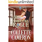 A Bride for a Rogue: A Historical Regency Romance (The Honorable Rogues Book 2)