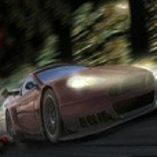 Line Racer - Line Racer