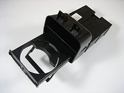 2003 buick regal cup holder replacement