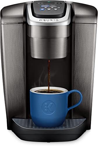 Keurig-K-Elite-Coffee-Maker,-Single-Serve-K-Cup-Pod-Coffee-Brewer